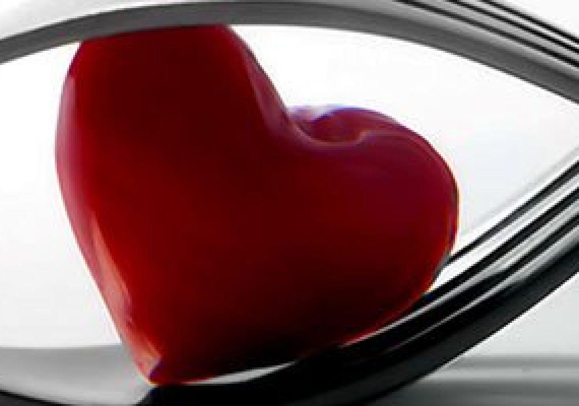 forchetta-cuore